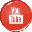 youtube 128