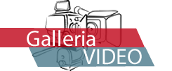 galleriaVIDEO.fw